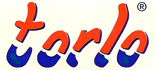 Logotipo Torlo Suelo Radiante
